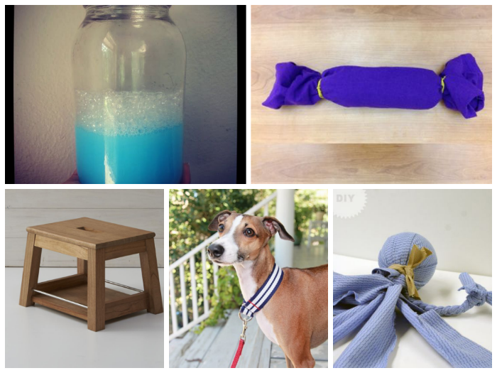 diy-dog-toys-supply
