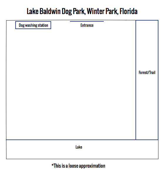 florida-dog-park-lake-baldwin