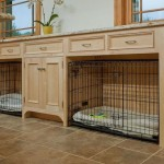 Our Dream Home Built for Our Dogs